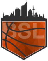 Basketball Spielbetrieb Leipzig e.V.
